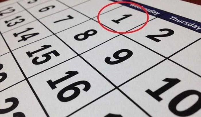 Продление майских праздников 2021 из за коронавируса