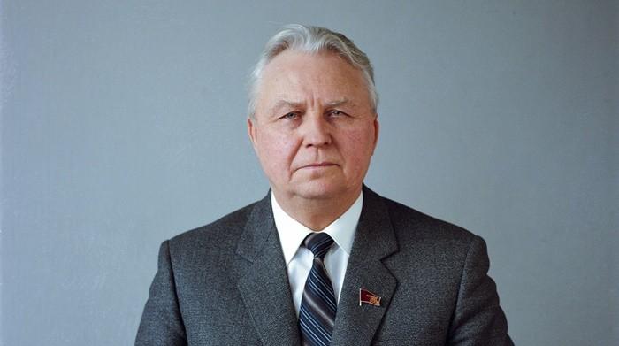 лигачев егор кузьмич умер в 100 лет