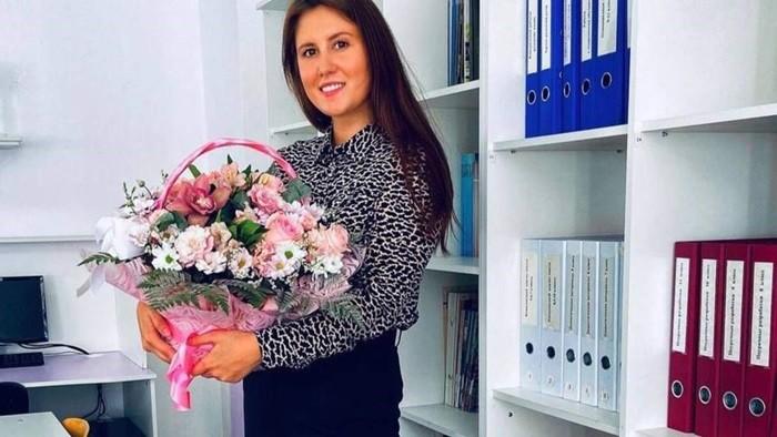 Эльвира Игнатьева 175 школа Казань Инстаграм: почему и как она погибла