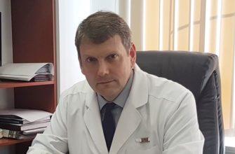 Куташов Вячеслав Анатольевич