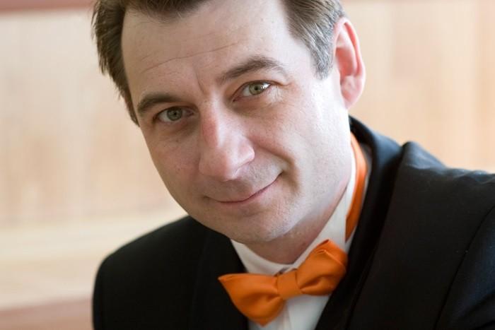 Михаил Серков композитор умер