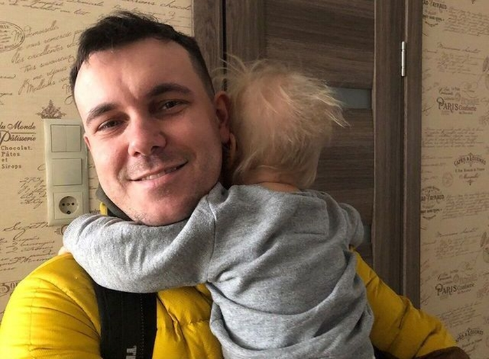Валентин Гайт кинезиолог умер