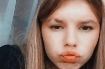 Анна Вяткина Майорова убийство в Братске