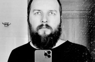 Вадим Шатров режиссер умер
