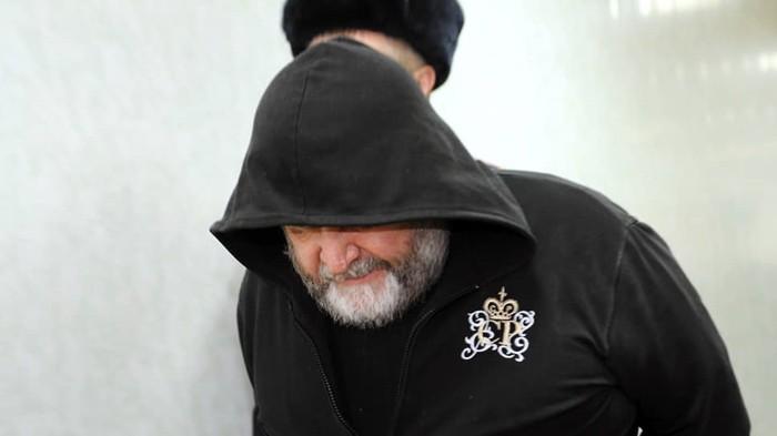 Щукин Александр Филиппович