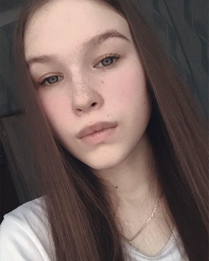Саша Мокейчева погибла в ДТП