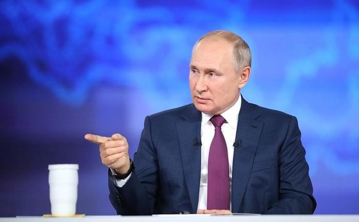 О стоимости стройматериалов и ситуации в России