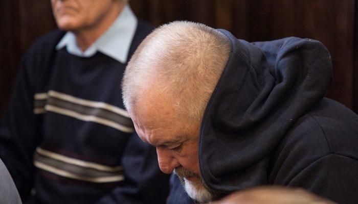 Александр Щукин Новокузнецк