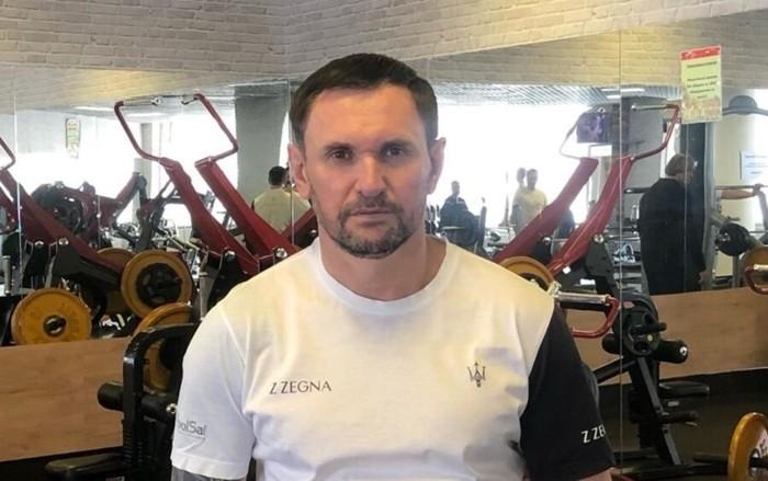 Алексей Рясков Самара умер