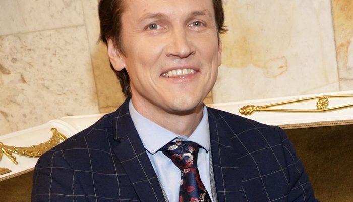 Вячеслав Мясников умер