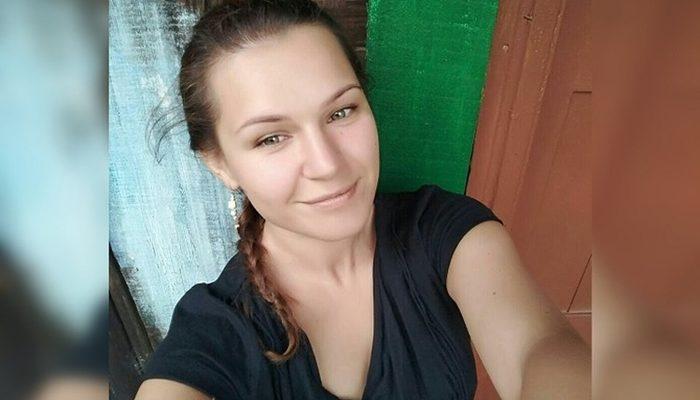 Дарья Агупова Екатеринбург