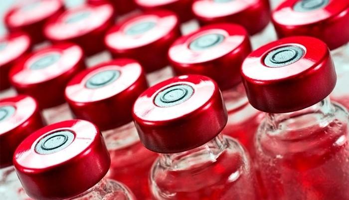 «Мог только стонать»: Росздравнадзор расследует гибель 24-летнего мужчины после вакцинации, только факты
