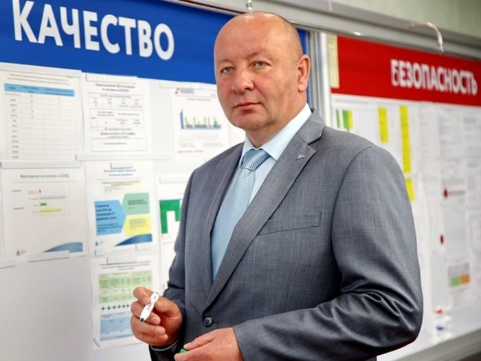 Федюкин Вячеслав Александрович умер или нет