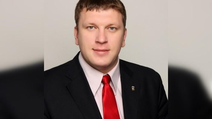 Олег Шабанов Уфа БГПУ умер